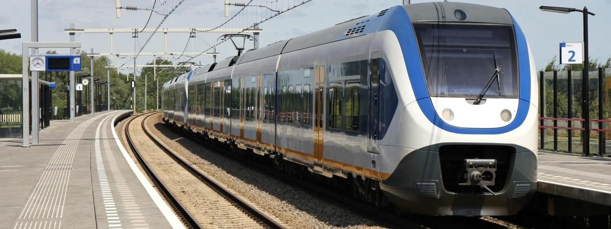 """Інцидент у поїзді """"Київ-Перемишль"""": українка не доїхала після спілкування з польськими прикордонниками"""