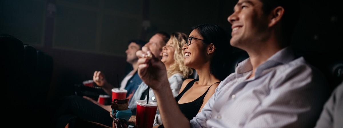 5 святкових фільмів, про які ви могли забути