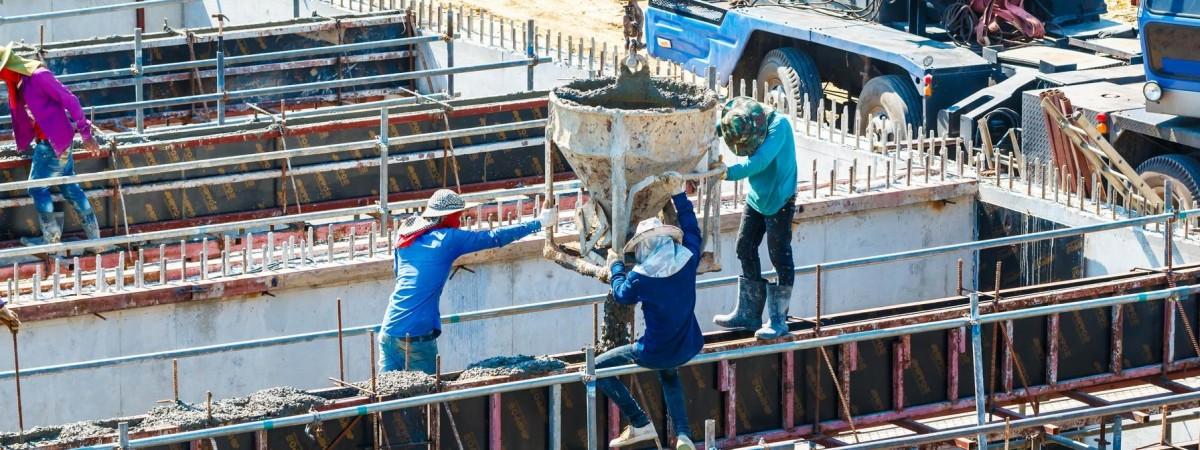 У Польщі перевірили документи 176 працівників-іноземців. 135 українців очікує депортація
