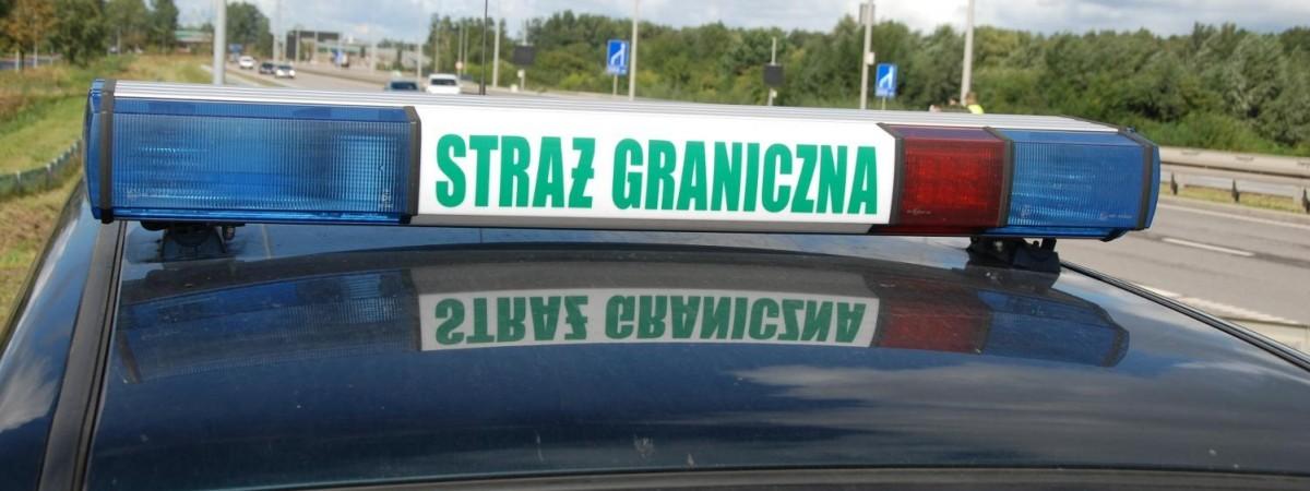 В Польше разоблачили две фирмы, где аж 237 украинцев работали нелегально