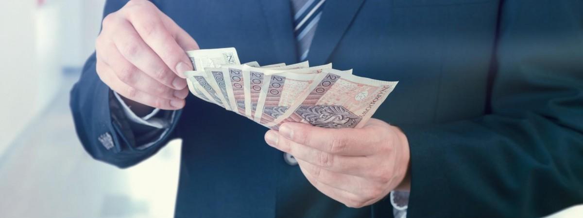 Українці побили черговий рекорд витрат у Польщі
