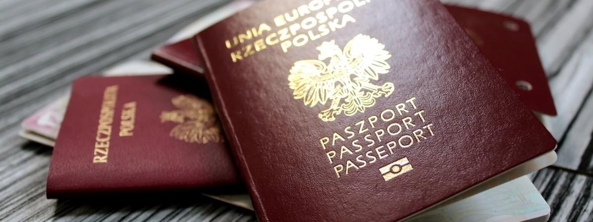 Гражданство ЕС для украинцев. В каких странах его получить легче всего