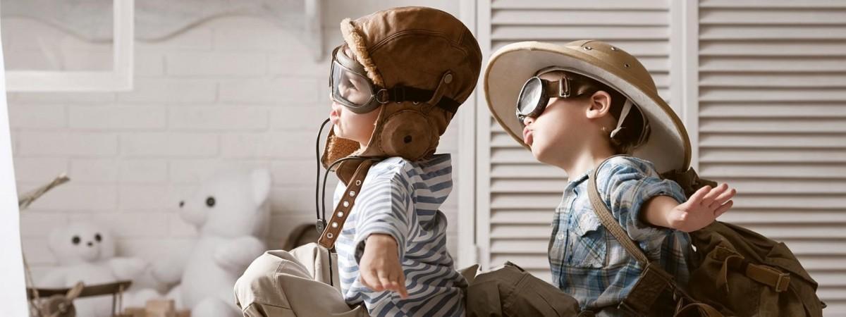 Выезд в Польшу с ребенком: что необходимо, и в каких случаях согласие одного из родителей не потребуется