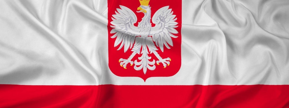 Женщины в истории Польши: имена, которые должен знать каждый