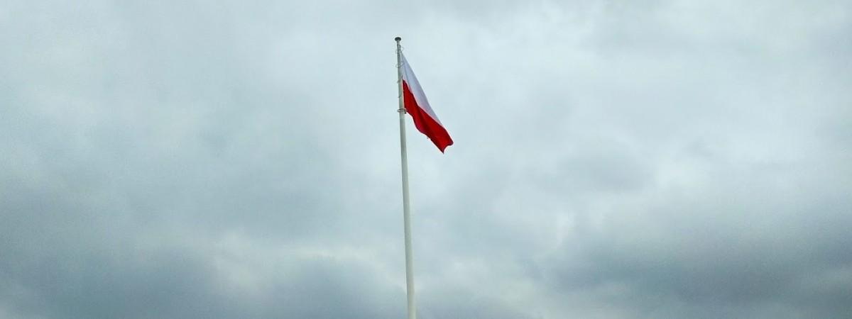 5 цікавих фактів з Польщі в липні 2020 року: нове воєводство, кара за Хелловін і не тільки