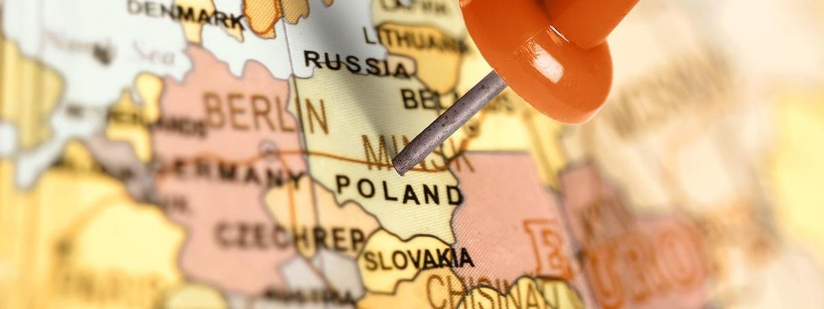 Украинцы едут на чемпионат мира в Польше. Где и как их поддержать?