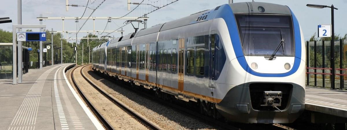Квитки на поїзди Одеса – Перемишль та Ковель – Хелм тепер можна купити онлайн
