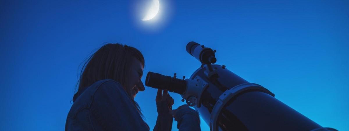 Затмение столетия: когда наблюдать его в небе над Польшей?