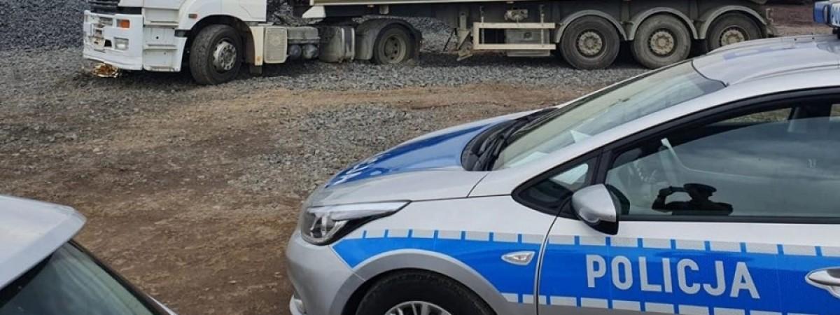 Жертва - опять украинец: еще один ужасный случай произошел на строительстве в Польше