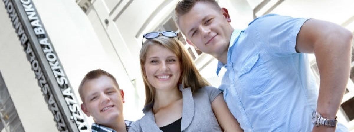 """""""Низькооплачувані, з освітою й швидко виконують завдання"""". У Польщі задоволені українськими працівниками"""