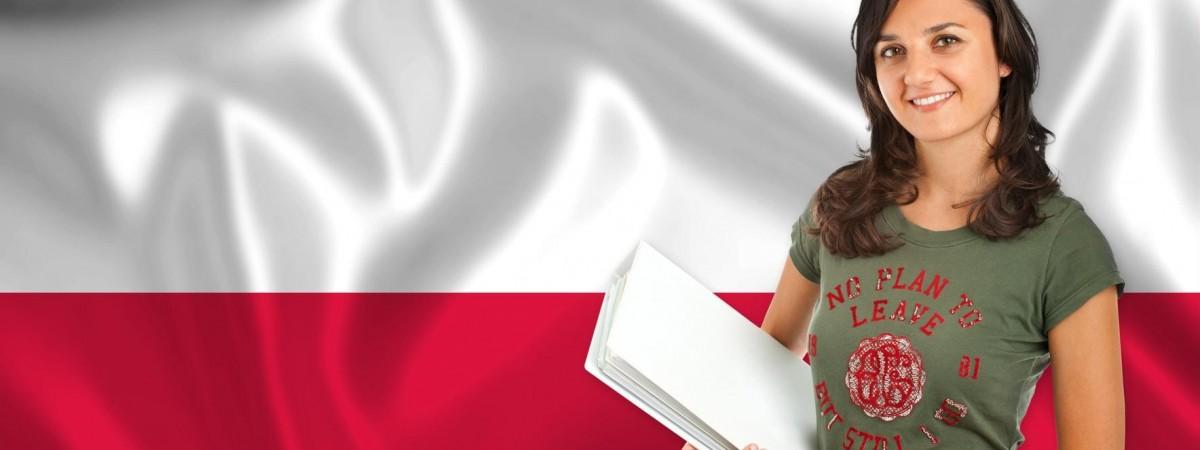 Сертифікат з польської мови: де отримати та скільки це коштує