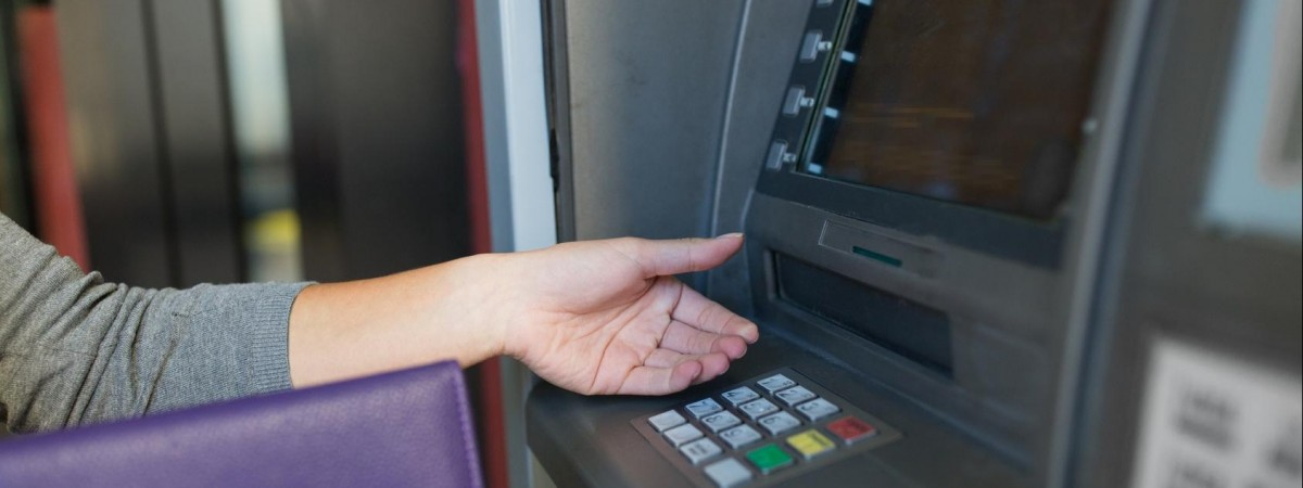 В Польше предупредили, что будут изымать подозрительные банкноты