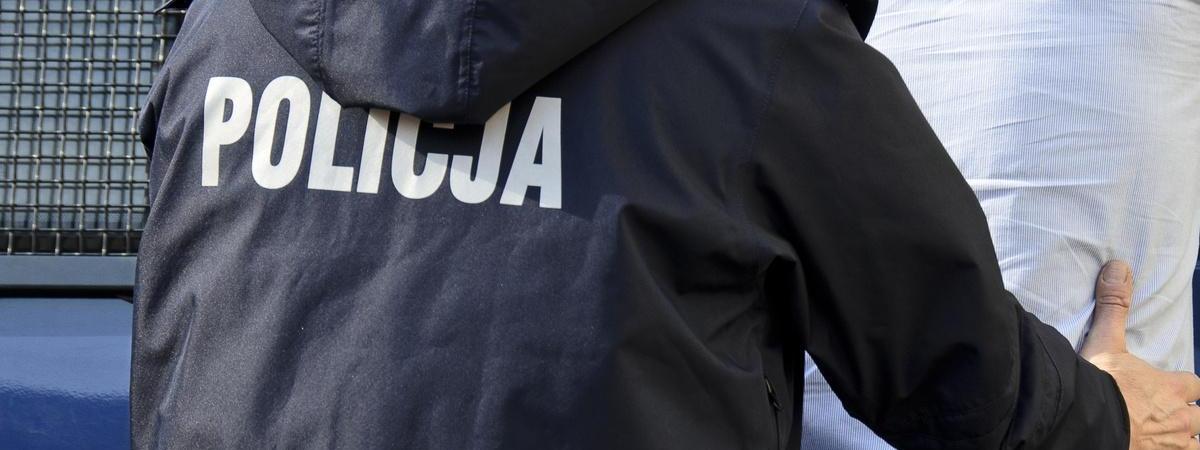 Варшава: таксиста, який заатакував водія Uber з України, затримали. Що йому загрожує?