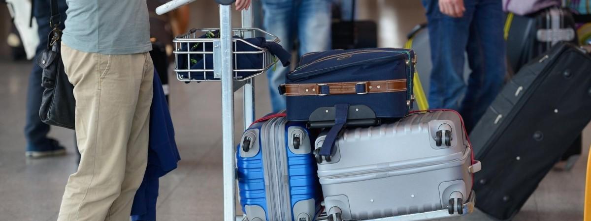 Трудовая миграция из Украины продолжит расти еще 2-3 года