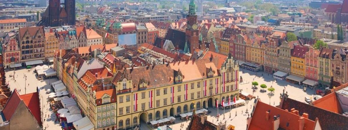 Бизнес в Польше для иностранцев. Как добиться успеха