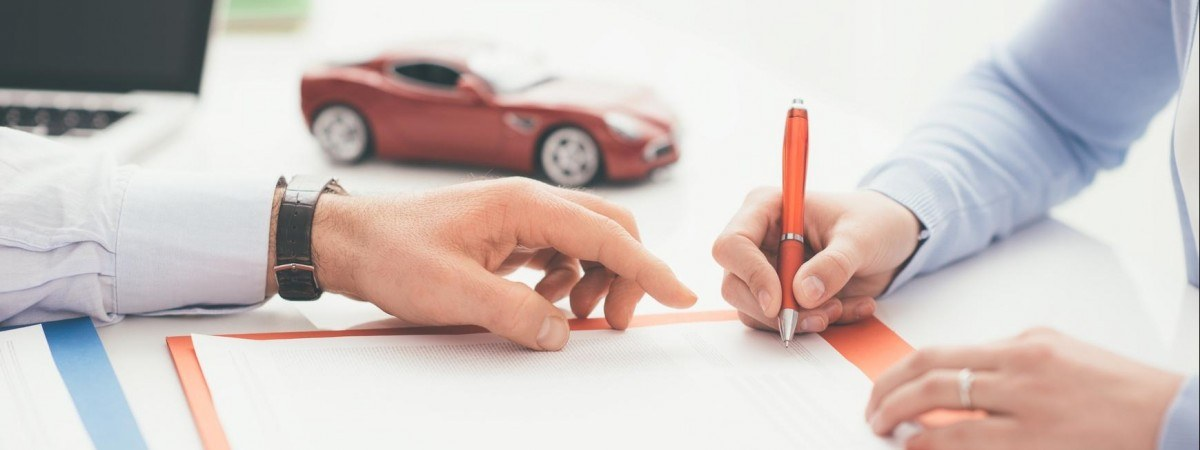 Продаж свого авто в Польщі: три ключові моменти, які треба знати