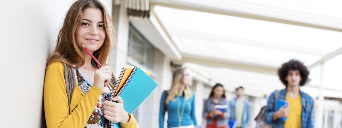 Чим приваблюють польські вузи закордонних студентів?