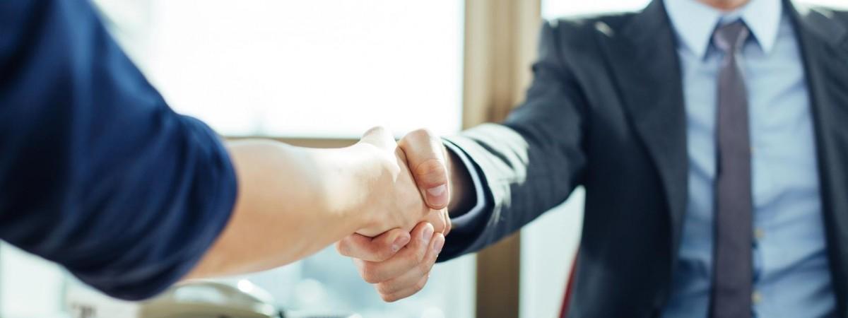 Українським підприємцям можуть бути змінені умови проходження карантину