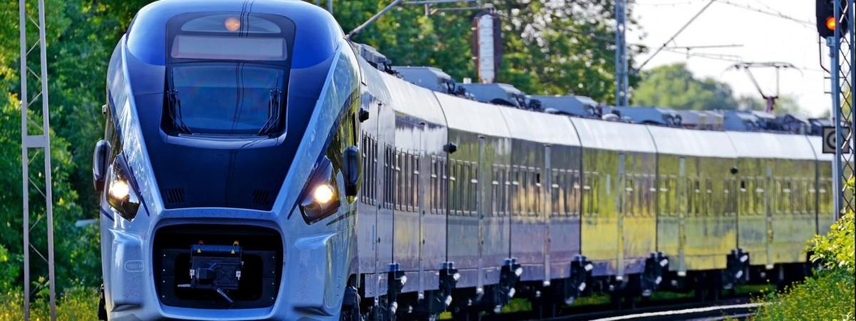 Из Львова в Люблин прямым поездом: Украина и Польша договариваются о новых направлениях железнодорожного сообщения