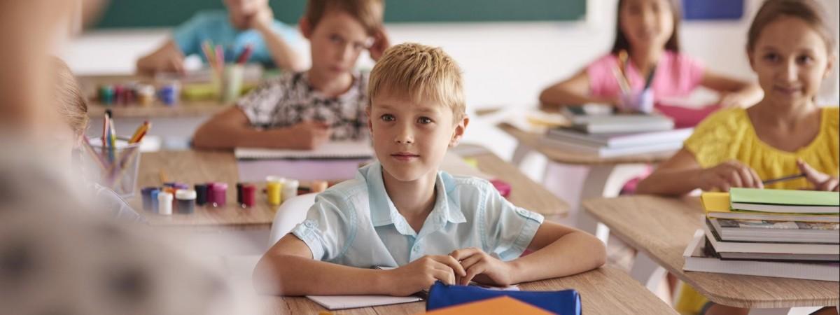 Вроцлав: де українцям записати в підготовчі класи дітей, які не знають польської мови