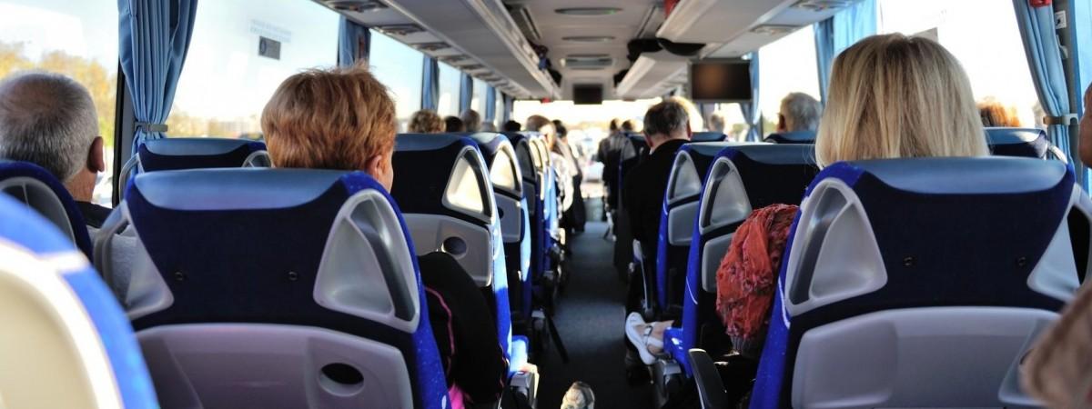 Новые маршруты FlixBus между Украиной и Польшей: билеты от 5 евро