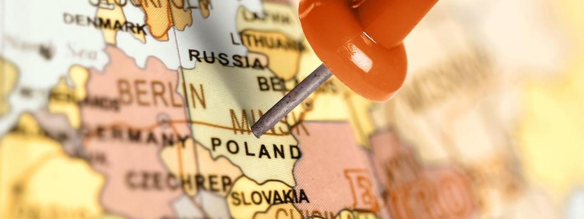 Зміни в Польщі в лютому 2020 року: нове свято, нові ставки ZUS і не тільки