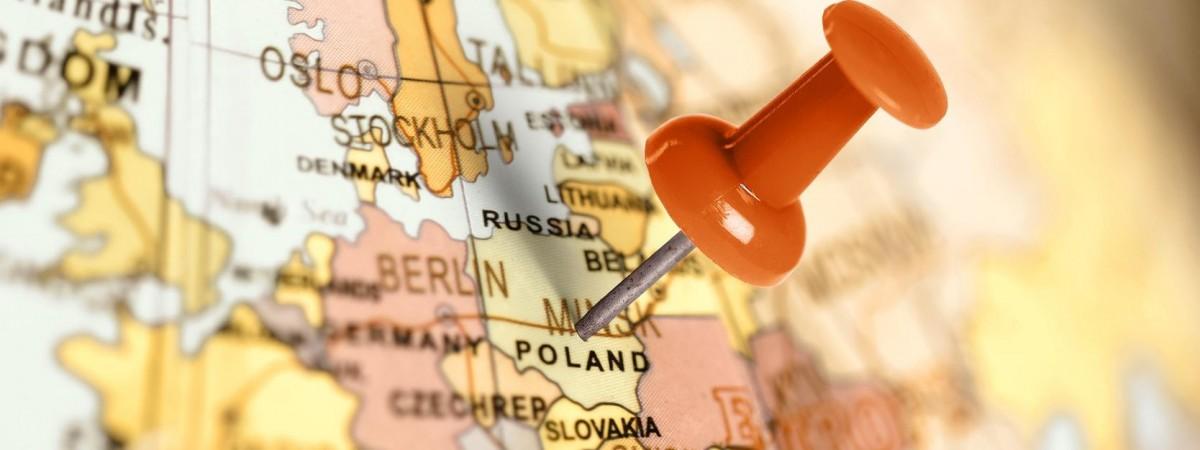 Українець показав у Польщі найкращий результат сезону в світі в стрибках у висоту