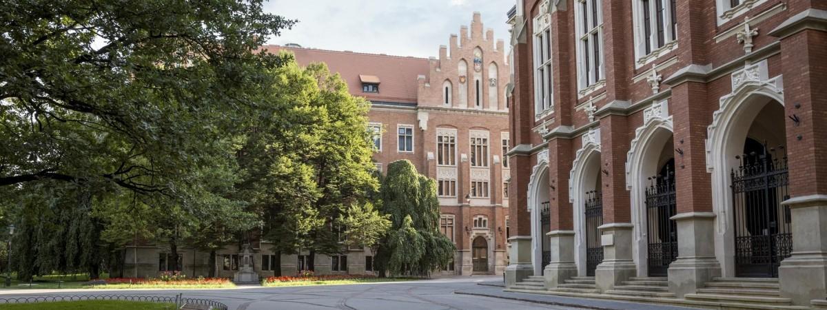 Два польських університети увійшли до рейтингу кращих вузів світу