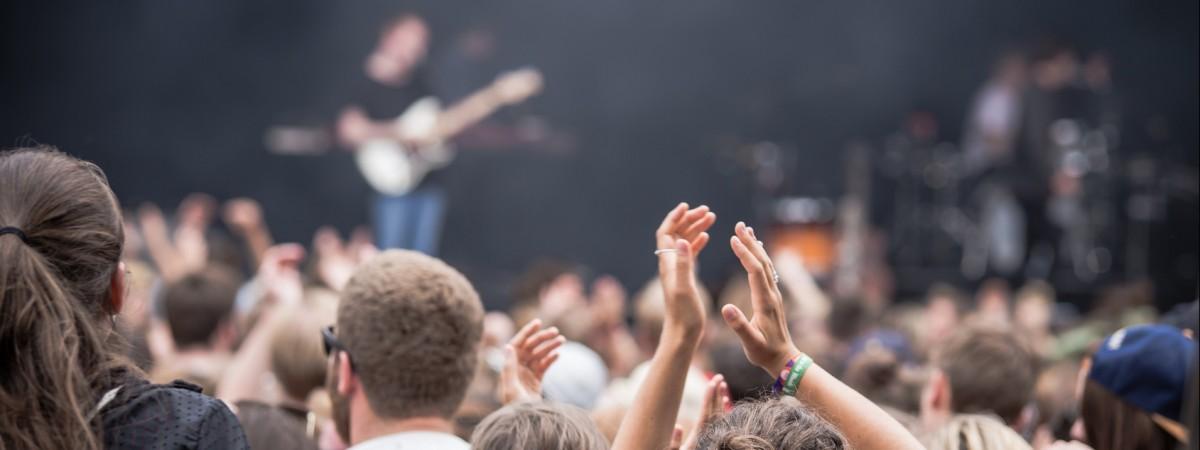 """16-17 листопада у Гданську пройде легендарний український фестиваль """"ЯрмаРок Фест"""""""