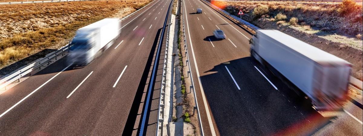 Путешествие по Европе на автомобиле: незнание этих правил может стоить денег