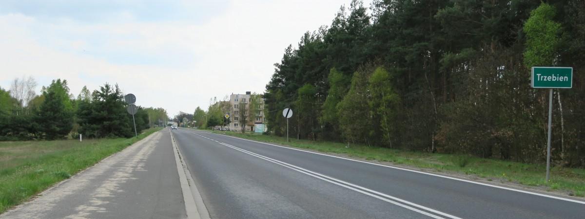 Водій фури з України помер після бійки з поляком