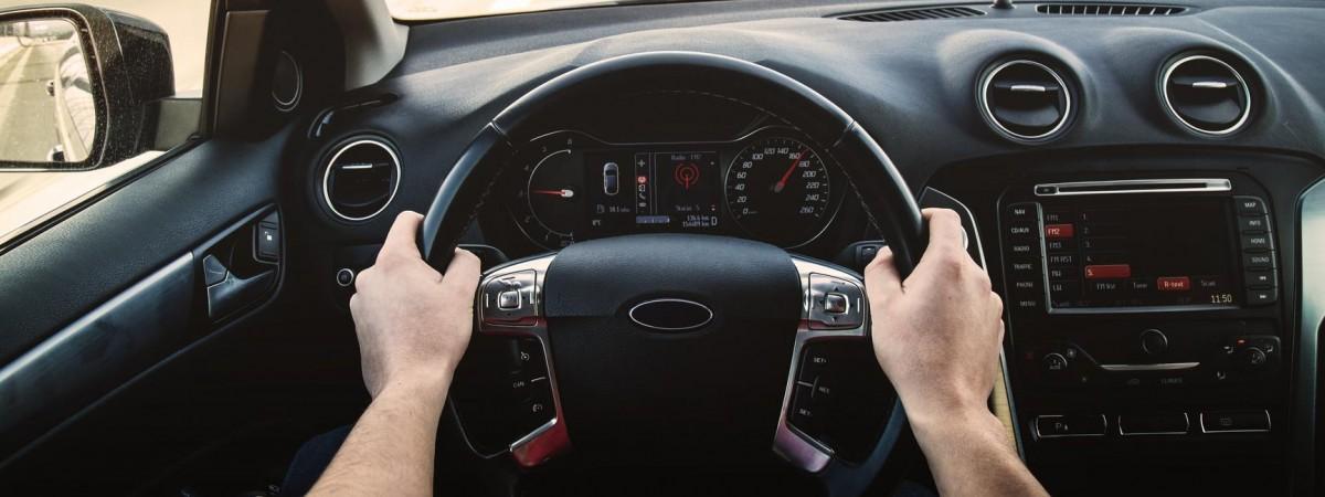 У Польщі готують разючі зміни для водіїв: вищі штрафи, конфіскація авто й не тільки