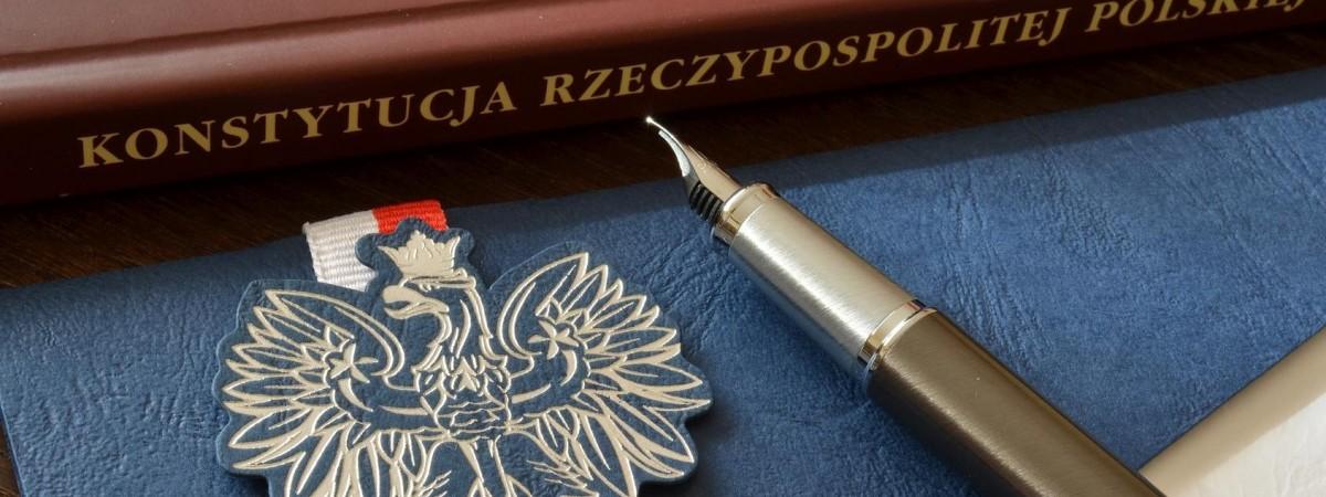 День Конституції Польщі 3 травня:  цікаві факти про країну над Віслою