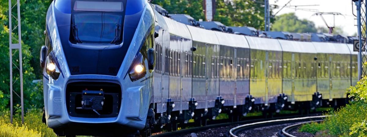В Україні з'явився сервіс, який повертає повну вартість квитка на поїзд, якщо поїздка не відбулася