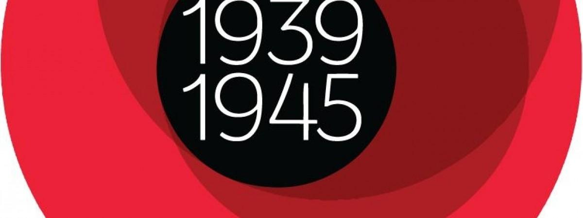 До 75-ї річниці перемоги над нацизмом у Європі: довідка про мак пам'яті