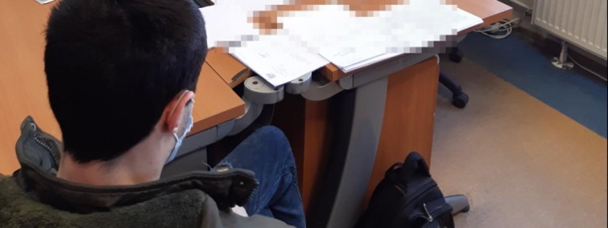 Українцю в Польщі пред'явили 232 звинувачення в шахрайстві. Це була унікальна схема