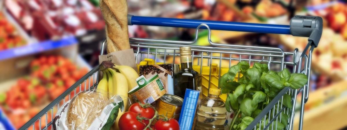 Де в Польщі найвигідніше купувати продукти: новий рейтинг торговельних мереж