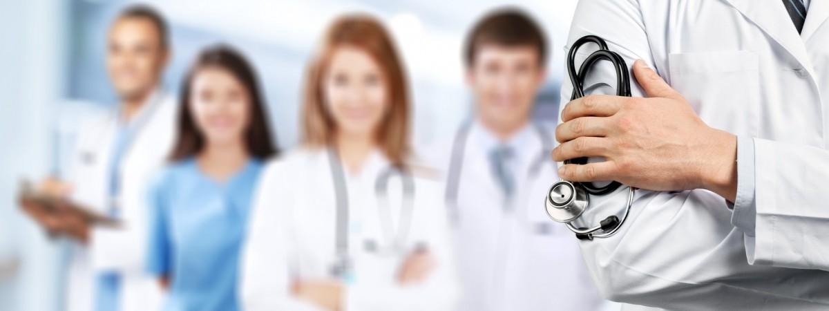 Майже 80% лікарень у Польщі готові відкритися для українців
