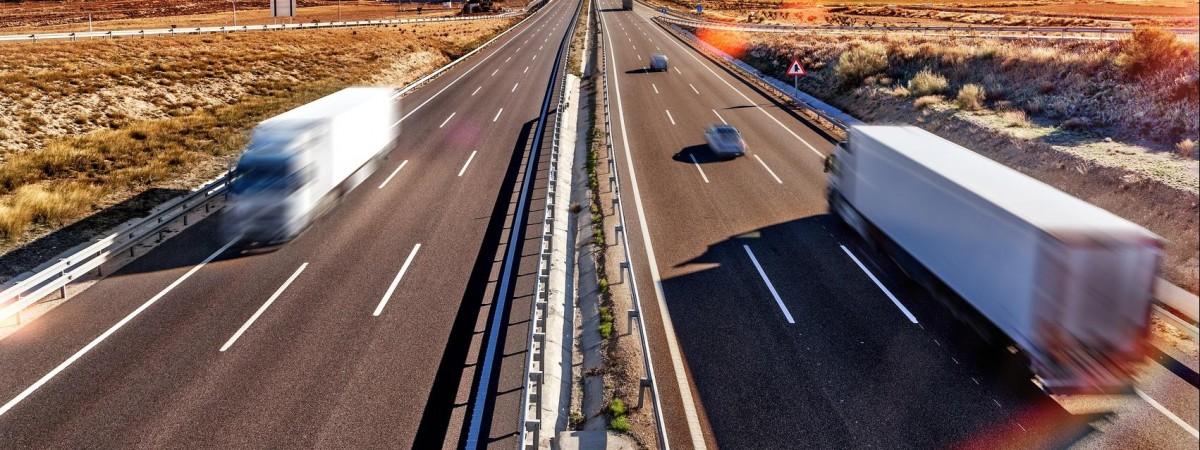 Евросоюз платит: 150 млн евро будет выделено на строительство участка автобана между Польшей и Украиной