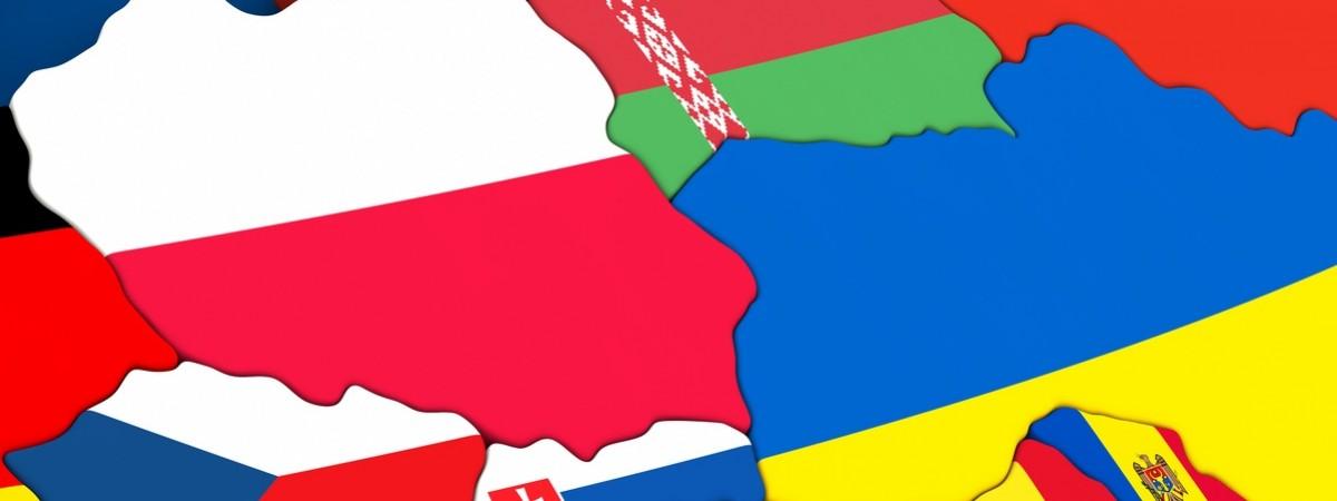На півдні Польщі анонсували міграційний проект, орієнтований переважно на українців