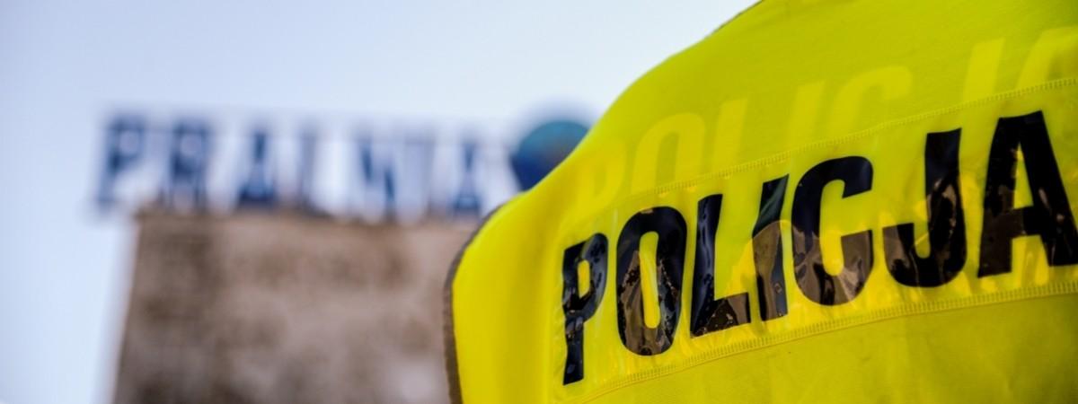 Тело убитой в Польше украинки перевезут на родину бесплатно