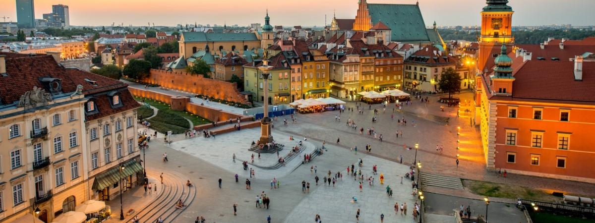 5 свежых примеров успеха украинцев в Польше, которые вы могли не знать