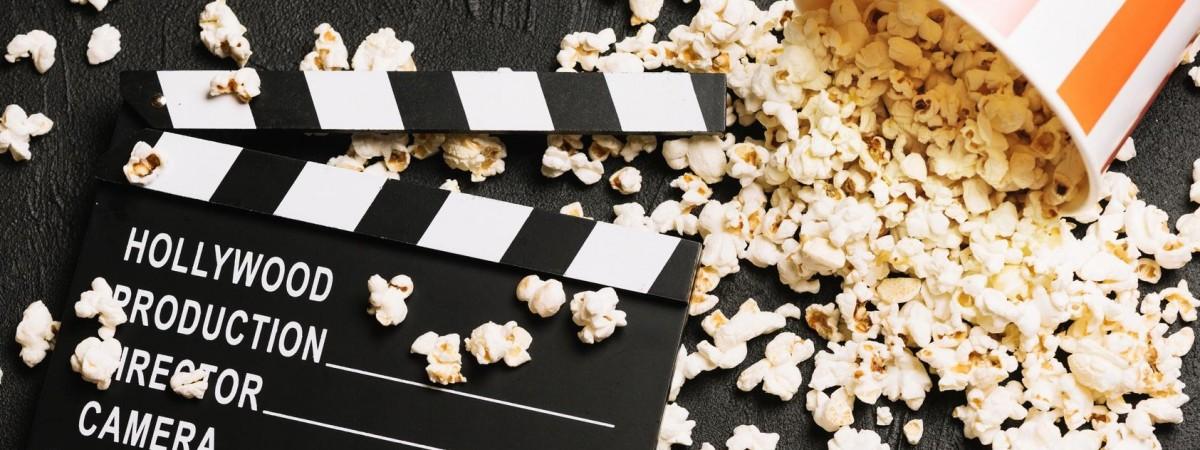 Польські кінофестивалі в серпні