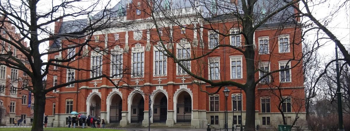Как оценивают украинские студенты качество обучения в лучших университетах мира