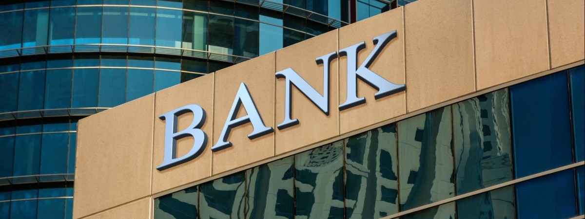 Украинцам станет проще взять кредиты в польских банках