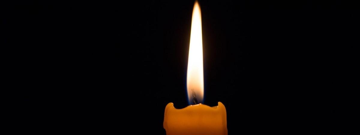 У Польщі запалять Свічку пам'яті до роковин Голодомору в Україні