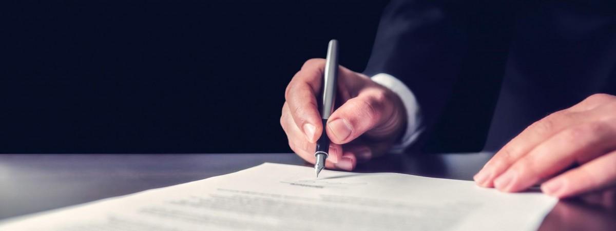 Германия подписала соглашение о соцобеспечении работников из Украины