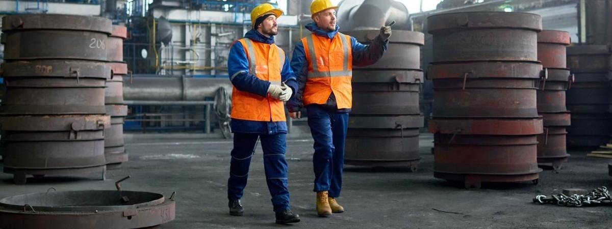 В Польше будут ходатайствовать о том, чтобы не пустить украинцев на работу в Германию