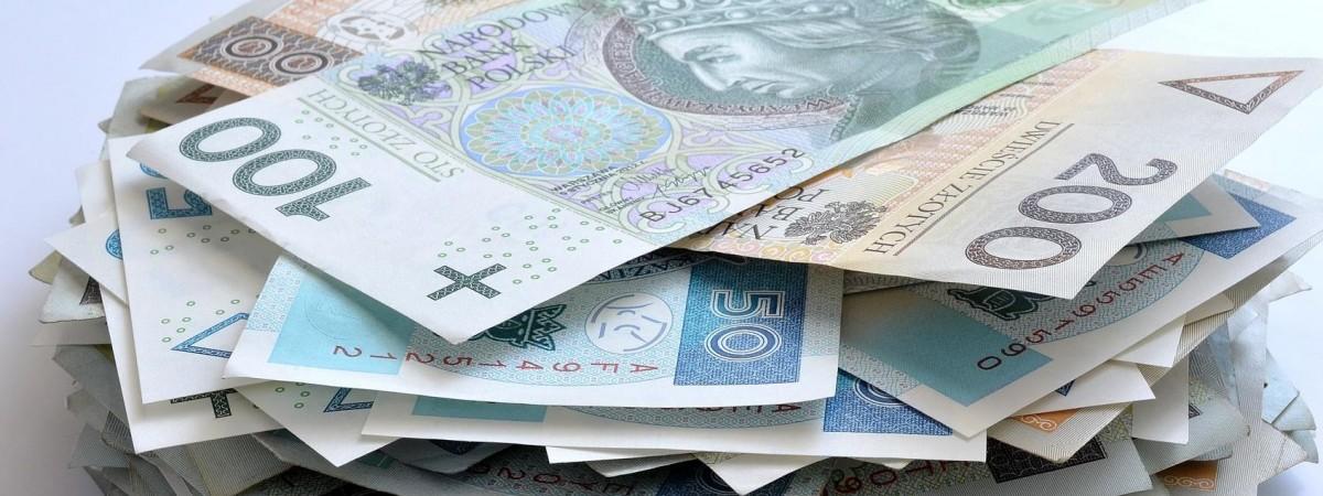 Зарплаты в Польше вырастут в 2,5 раза, а работники из Украины и в дальнейшем будут востребованы, - прогноз
