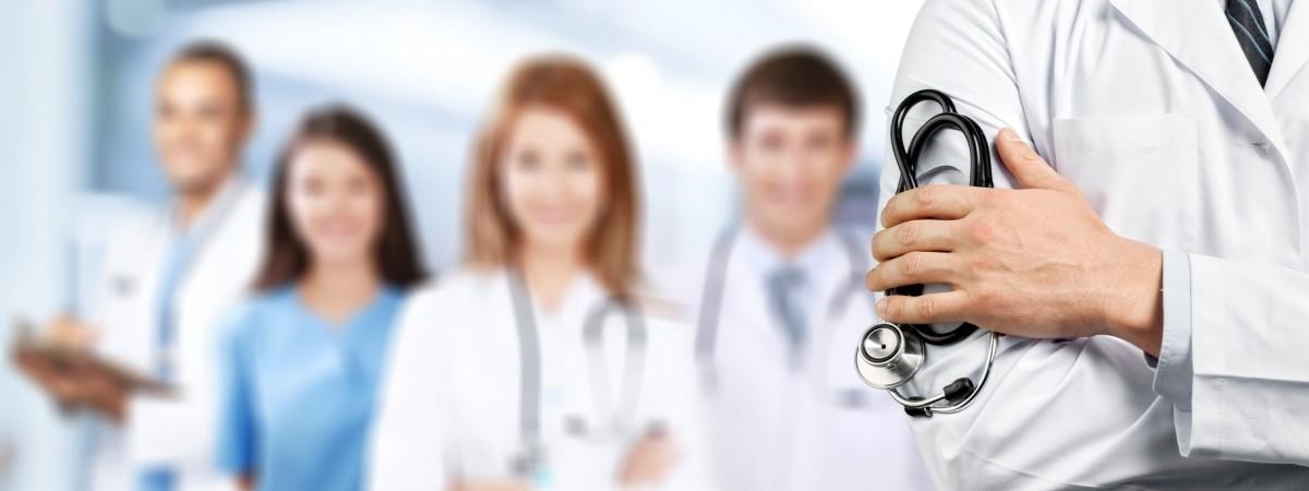 Почти 80% больниц в Польше готовы открыться для украинцев